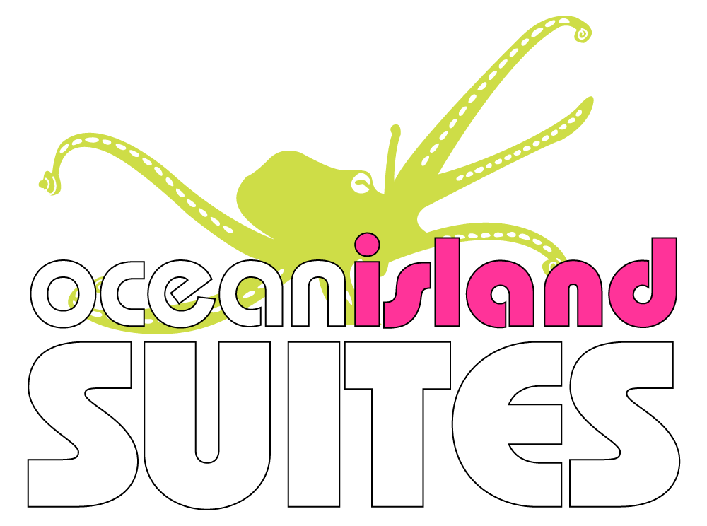 Ocean Island Suites