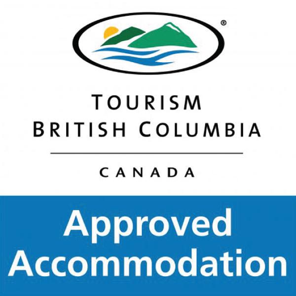 tourism-bc